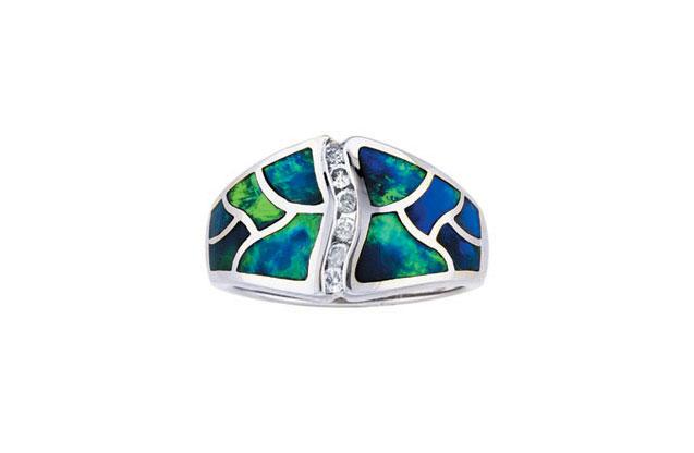 Asher - asher_c_05.jpg - brand name designer jewelry in Panama City, Florida