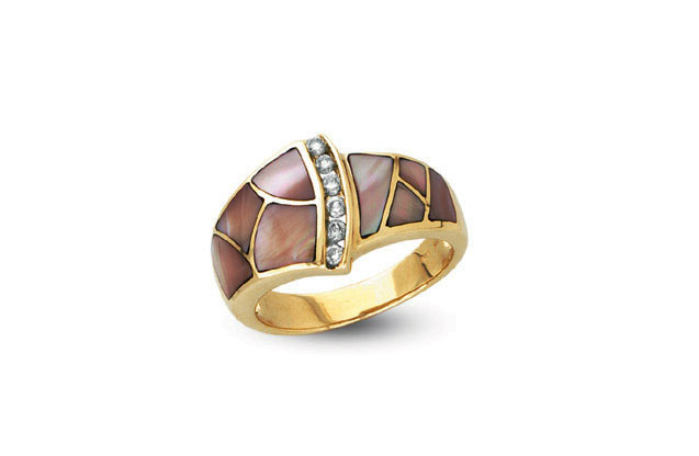 Asher - asher_c_07.jpg - brand name designer jewelry in Panama City, Florida