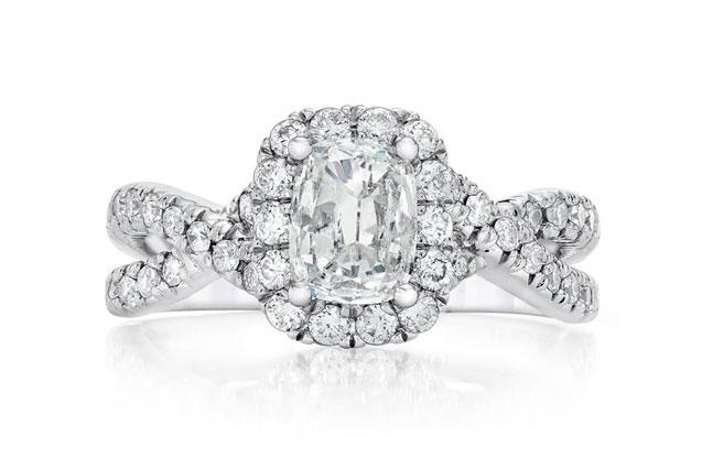 Aspiri - aspiri_c_01.jpg - brand name designer jewelry in Woodward, Oklahoma