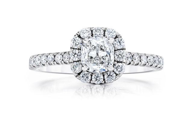 Aspiri - aspiri_c_02.jpg - brand name designer jewelry in Woodward, Oklahoma