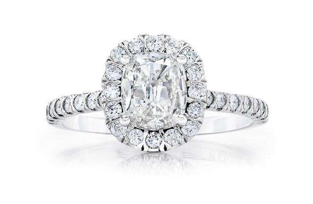 Aspiri - aspiri_c_03.jpg - brand name designer jewelry in Woodward, Oklahoma