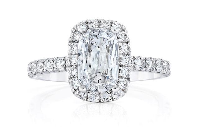 Aspiri - aspiri_c_04.jpg - brand name designer jewelry in Woodward, Oklahoma