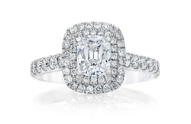 Aspiri - aspiri_c_06.jpg - brand name designer jewelry in Woodward, Oklahoma