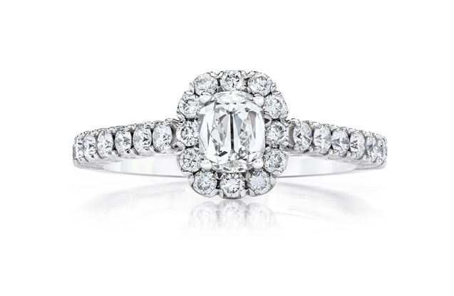 Aspiri - aspiri_c_07.jpg - brand name designer jewelry in Woodward, Oklahoma