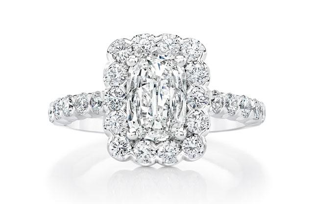 Aspiri - aspiri_c_11.jpg - brand name designer jewelry in Woodward, Oklahoma