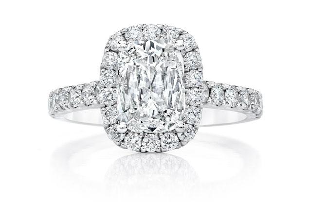 Aspiri - aspiri_c_12.jpg - brand name designer jewelry in Woodward, Oklahoma
