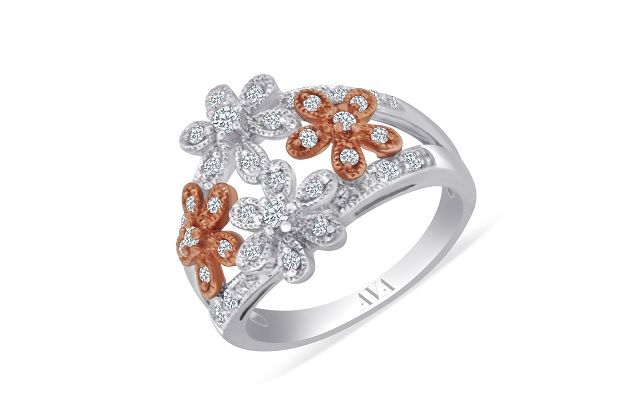 AVA Couture - ava1.jpg - brand name designer jewelry in Garland, Texas