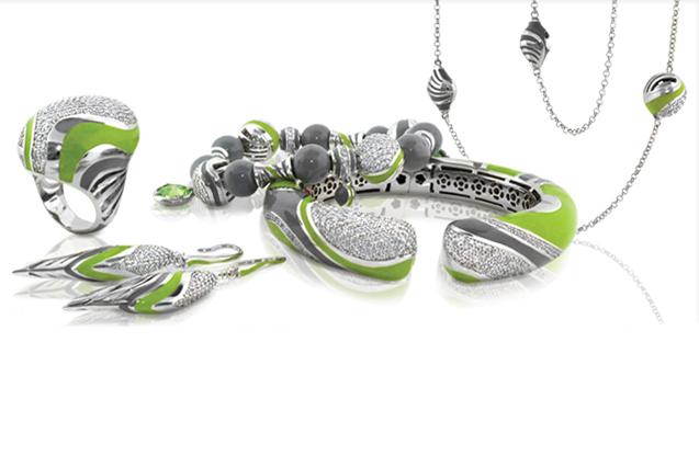Lauren G Adams - awc.jpg - brand name designer jewelry in Newport Beach, California