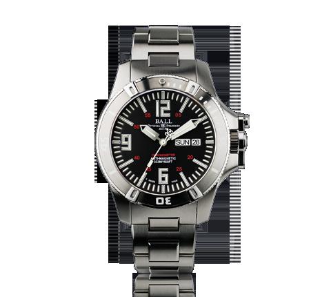 Ball Watch - ballwatch01.png - brand name designer jewelry in Mount Joy, Pennsylvania