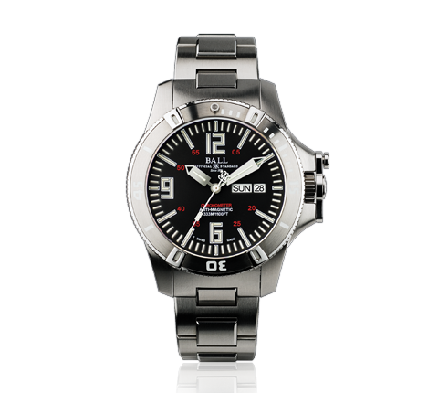 Ball Watch - ballwatch01.png - brand name designer jewelry in Midland, Texas