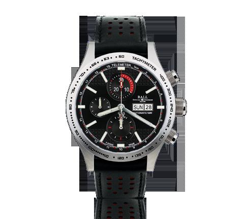 Ball Watch - ballwatch02.png - brand name designer jewelry in Natick, Massachusetts