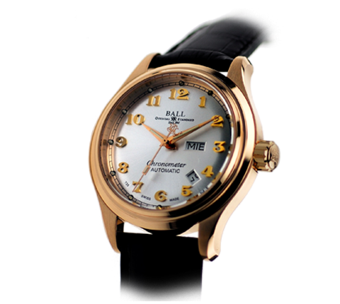 Ball Watch - ballwatch03.png - brand name designer jewelry in Mount Joy, Pennsylvania