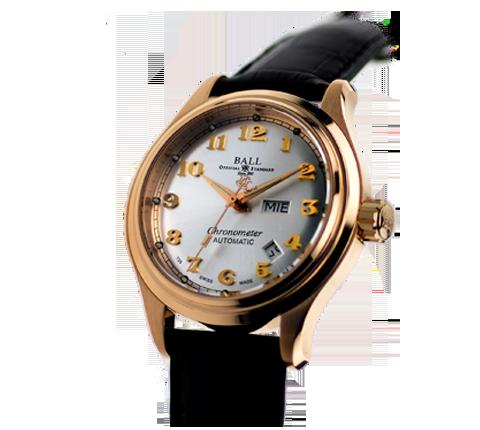 Ball Watch - ballwatch03.png - brand name designer jewelry in Natick, Massachusetts