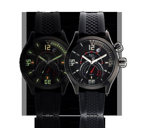 Ball Watch - ballwatch04.png - brand name designer jewelry in Midland, Texas