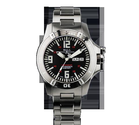 Ball Watch - ballwatch05.png - brand name designer jewelry in Mount Joy, Pennsylvania
