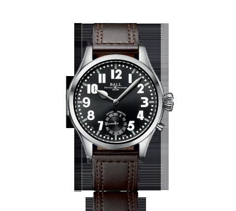 Ball Watch - ballwatch06.png - brand name designer jewelry in Midland, Texas