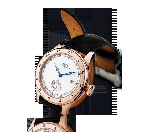 Ball Watch - ballwatch07.png - brand name designer jewelry in Natick, Massachusetts
