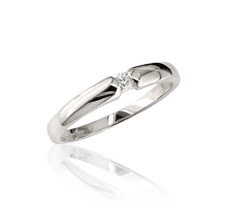 Bauman Massa - baumanmassa01.png - brand name designer jewelry in Bellefonte, Pennsylvania