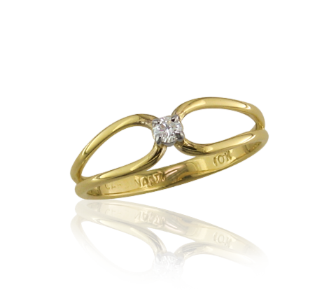 Bauman Massa - baumanmassa03.png - brand name designer jewelry in Bellefonte, Pennsylvania