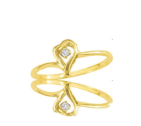 Bauman Massa - baumanmassa04.png - brand name designer jewelry in Bellefonte, Pennsylvania