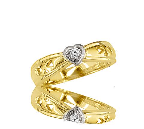 Bauman Massa - baumanmassa05.png - brand name designer jewelry in Bellefonte, Pennsylvania