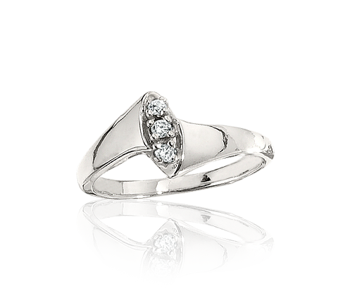 Bauman Massa - baumanmassa06.png - brand name designer jewelry in Bellefonte, Pennsylvania