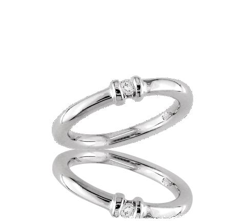Bauman Massa - baumanmassa07.png - brand name designer jewelry in Bellefonte, Pennsylvania