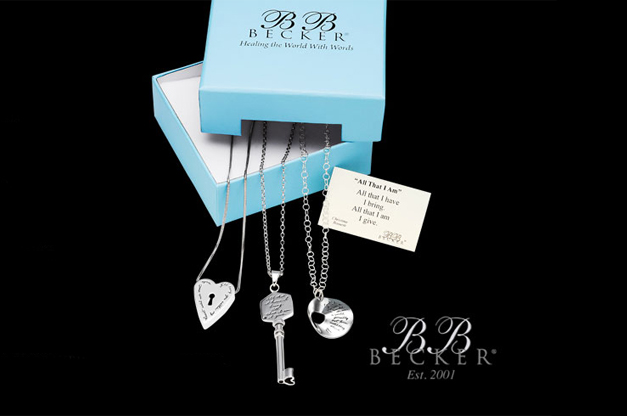 BB Becker - bbb-01.jpg - brand name designer jewelry in Shrewsbury, New Jersey