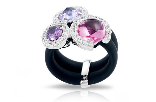 Belle Etoile - belle10.jpg - brand name designer jewelry in Fernandina Beach, Florida