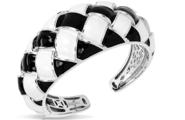 Belle Etoile - belle14.jpg - brand name designer jewelry in Pleasanton, California