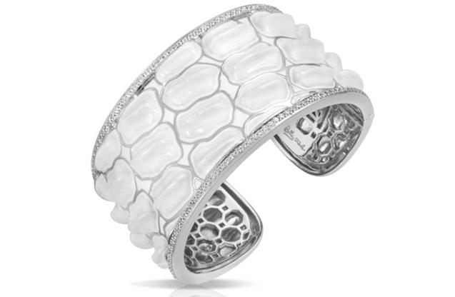 Belle Etoile - belle15.jpg - brand name designer jewelry in Fernandina Beach, Florida