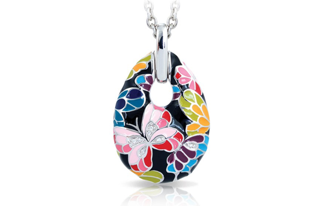 Belle Etoile - belle17.jpg - brand name designer jewelry in Fernandina Beach, Florida