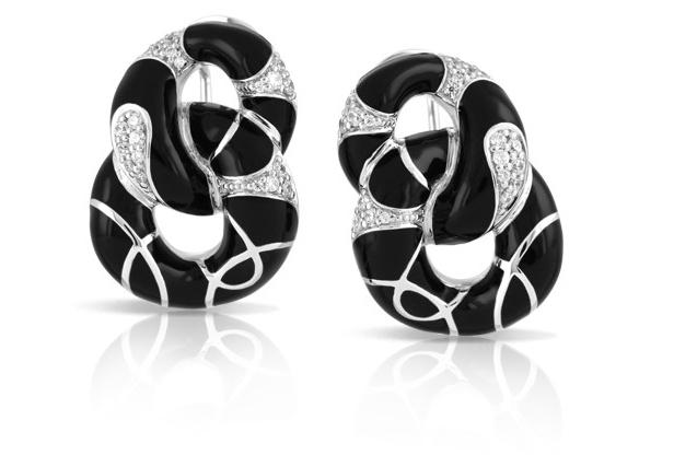 Belle Etoile - belle5.jpg - brand name designer jewelry in Fernandina Beach, Florida