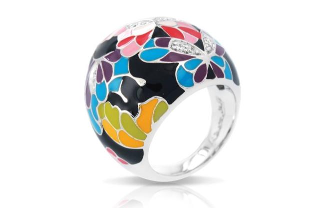 Belle Etoile - belle6.jpg - brand name designer jewelry in Fernandina Beach, Florida