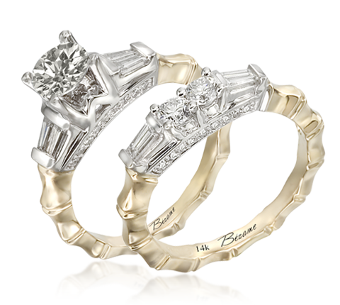Bezame Bridal - bezame01.png - brand name designer jewelry in Natick, Massachusetts