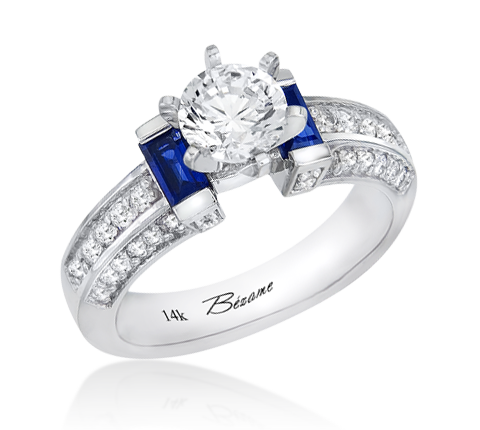Bezame Bridal - bezame03.png - brand name designer jewelry in Natick, Massachusetts