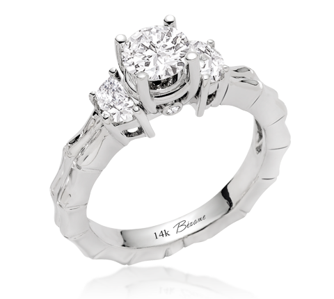 Bezame Bridal - bezame04.png - brand name designer jewelry in Natick, Massachusetts