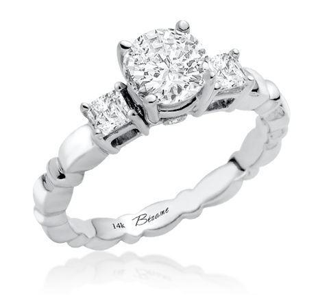 Bezame Bridal - bezame05.png - brand name designer jewelry in Natick, Massachusetts