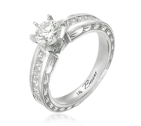 Bezame Bridal - bezame06.png - brand name designer jewelry in Natick, Massachusetts