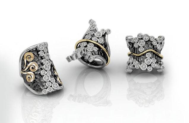BOHEMME - bh_c_03.jpg - brand name designer jewelry in Placentia, California