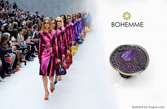 BOHEMME - bh_c_05.jpg - brand name designer jewelry in Placentia, California