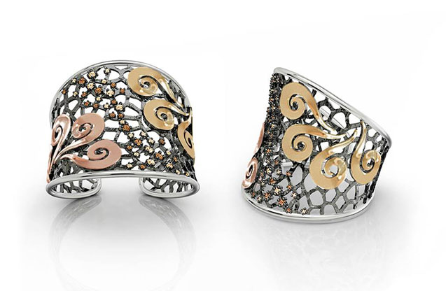 BOHEMME - bh_c_06.jpg - brand name designer jewelry in Placentia, California