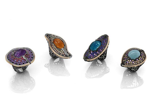 BOHEMME - bh_c_10.jpg - brand name designer jewelry in Placentia, California