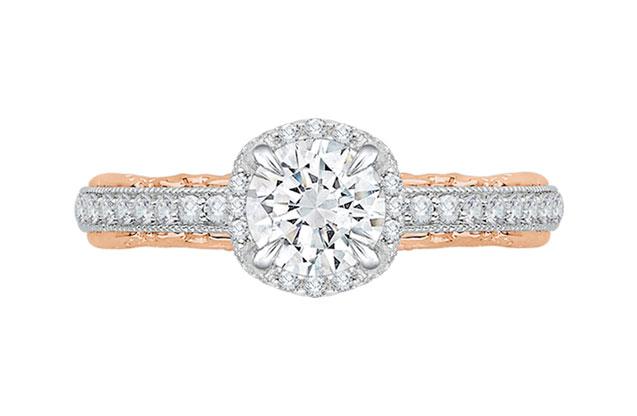 Carizza - carizza_c_01.jpg - brand name designer jewelry in Asheville, North Carolina