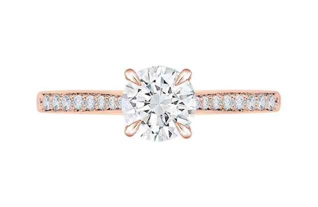 Carizza - carizza_c_04.jpg - brand name designer jewelry in Owensboro, Kentucky