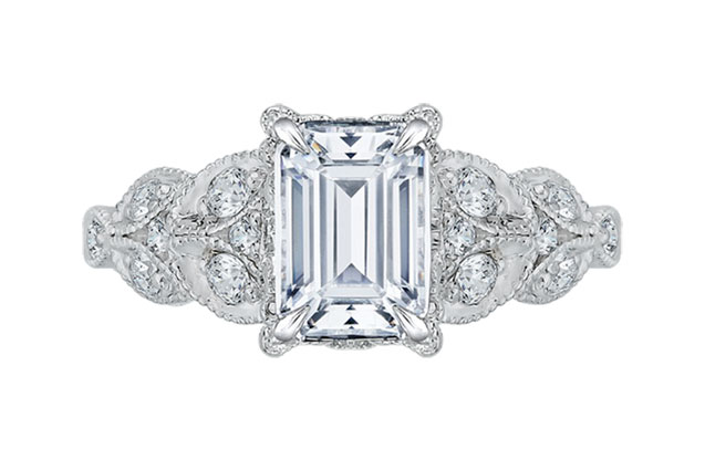 The carizza collection pensacola florida brand name for Jewelry stores augusta ga