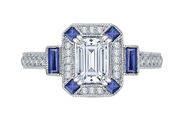 Carizza - carizza_c_07.jpg - brand name designer jewelry in Owensboro, Kentucky