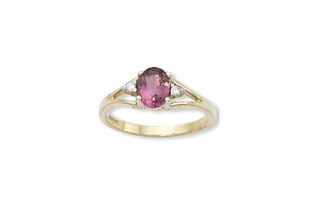 Carla/Nancy B - carla-nancy-b-04.jpg - brand name designer jewelry in Hendersonville, North Carolina