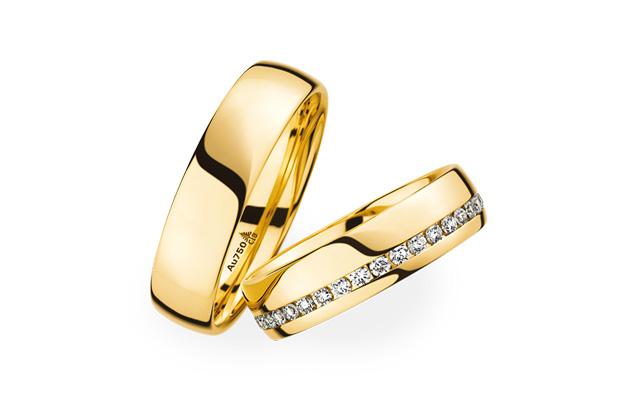 Christian Bauer - cb_c_10.jpg - brand name designer jewelry in San Francisco, California