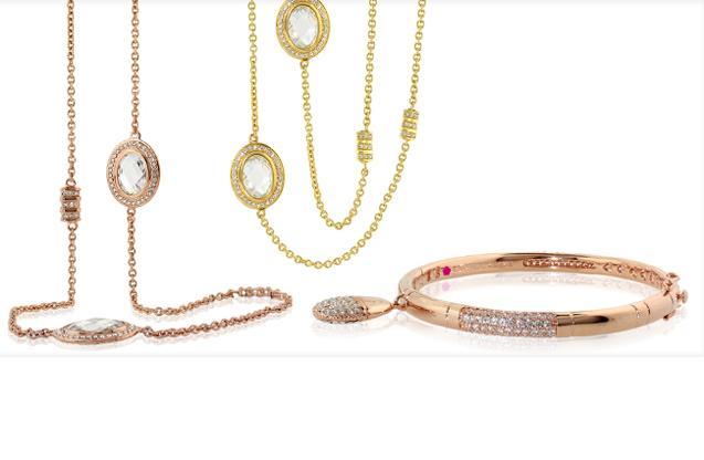 Lauren G Adams - ccc.jpg - brand name designer jewelry in Newport Beach, California